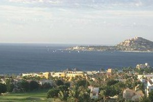 Alegranza Residential Resort San Jose del Cabo voted 8th best hotel in San Jose del Cabo