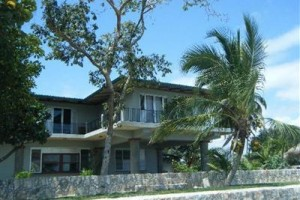 Almond Tree Hotel Resort voted 4th best hotel in Corozal