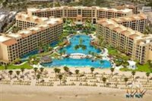 Barcelo Los Cabos Palace Deluxe Hotel San Jose del Cabo voted 4th best hotel in San Jose del Cabo