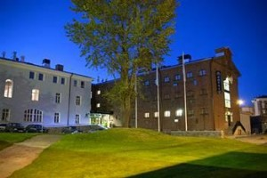 Best Western Premier Hotel Katajanokka voted 6th best hotel in Helsinki