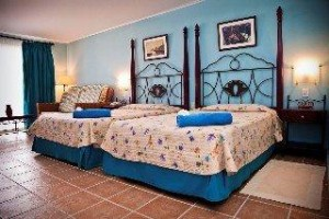BlueBay Hotel Cayo Coco voted  best hotel in Cayo Coco