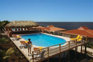 Caribbean Club Hotel Bonaire voted 2nd best hotel in Bonaire