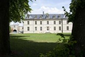 Chateau de Lazenay voted 8th best hotel in Bourges