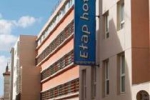 Etap Hotel Beziers Centre Palais Congres voted 9th best hotel in Beziers
