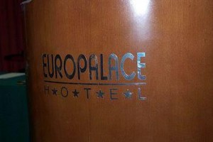 Europalace Hotel Todi voted 5th best hotel in Todi
