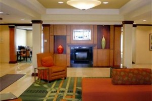 Fairfield Inn & Suites Memphis Olive Branch voted  best hotel in Olive Branch