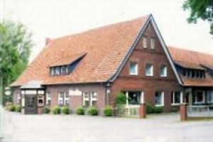 Gasthof Waldesruh Saerbeck voted  best hotel in Saerbeck