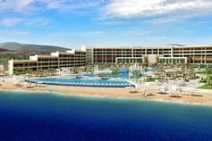 Grand Mayan Los Cabos Resort San Jose del Cabo voted 6th best hotel in San Jose del Cabo