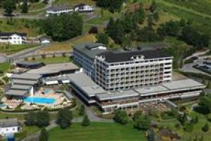 Hotel Alexandra Stryn voted 4th best hotel in Stryn