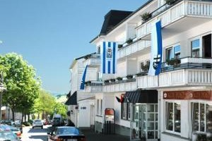 Hotel Alte Post Brilon voted 2nd best hotel in Brilon