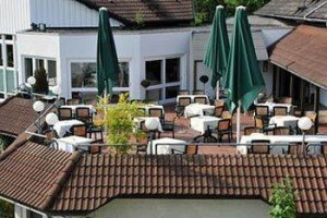 Ringhotel Altes Forsthaus voted  best hotel in Hardegsen