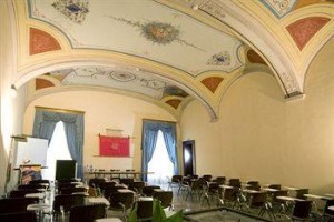Hotel Aquila Bianca voted 9th best hotel in Orvieto