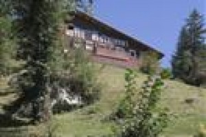 Hotel Edelweiss Samoens voted 9th best hotel in Samoens