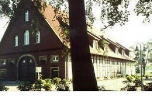 Hotel Eichenhof Greven voted  best hotel in Greven