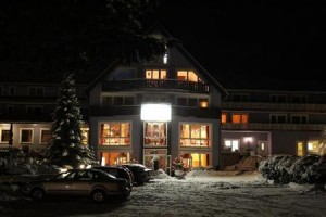 Eifelgold Rooding Hotel voted 5th best hotel in Simmerath