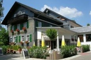 Hotel Forsthaus Winterberg voted 4th best hotel in Winterberg