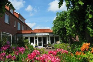 Friesische Wehde Hotel voted  best hotel in Bockhorn