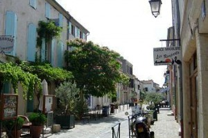 Hotel Les Templiers Aigues-Mortes voted 8th best hotel in Aigues-Mortes