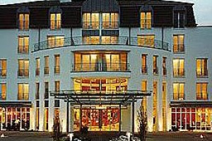 Hotel Residenz Bocholt voted 5th best hotel in Bocholt
