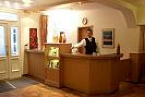 Hotel Rieckmanns Gasthof Bispingen voted 4th best hotel in Bispingen