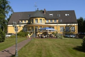 Hotel Sanssouci Walsrode voted 3rd best hotel in Walsrode