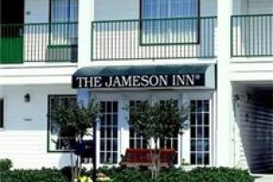 Jameson Inn Jesup voted 2nd best hotel in Jesup