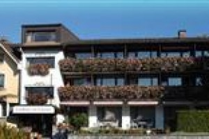 Landhaus am Giessen voted 3rd best hotel in Vaduz