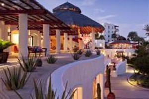 Las Ventanas Al Paraiso A Rosewood Resort San Jose del Cabo voted 7th best hotel in San Jose del Cabo