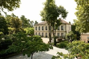 Le Domaine d'Auriac Hotel Carcassonne voted 5th best hotel in Carcassonne