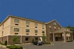 Magnolia Inn & Suites Olive Branch voted 4th best hotel in Olive Branch