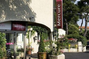 Mercure Carcassonne Porte de la Cite voted 3rd best hotel in Carcassonne