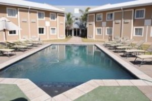 Protea Hotel Ondangwa voted  best hotel in Ondangwa