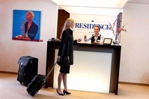 Residence Hotel Vaduz voted 2nd best hotel in Vaduz