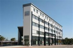 Ringhotel Rhein-Ruhr voted 2nd best hotel in Bottrop