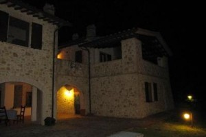 Suite Umbria Bed and Breakfast Image