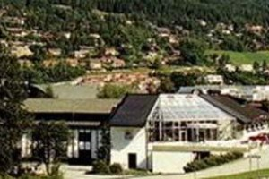Videseter Hotel voted  best hotel in Stryn