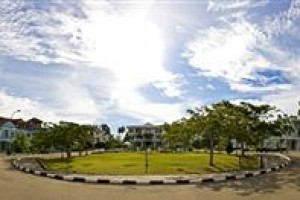 Tiara Labuan Hotel voted 2nd best hotel in Labuan