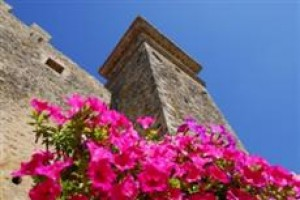Torre Sangiovanni Bed & Breakfast Todi voted 4th best hotel in Todi
