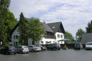 Waldhotel Entenkrug voted 4th best hotel in Horn-Bad Meinberg