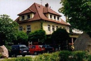 Waldschlosschen Hotel Horn-Bad Meinberg voted 8th best hotel in Horn-Bad Meinberg