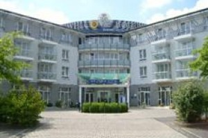 Welcome Hotel Rheinresidenz Wesel voted 2nd best hotel in Wesel