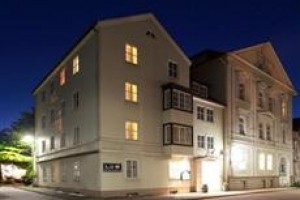 Dohm-Hotel voted  best hotel in Herford